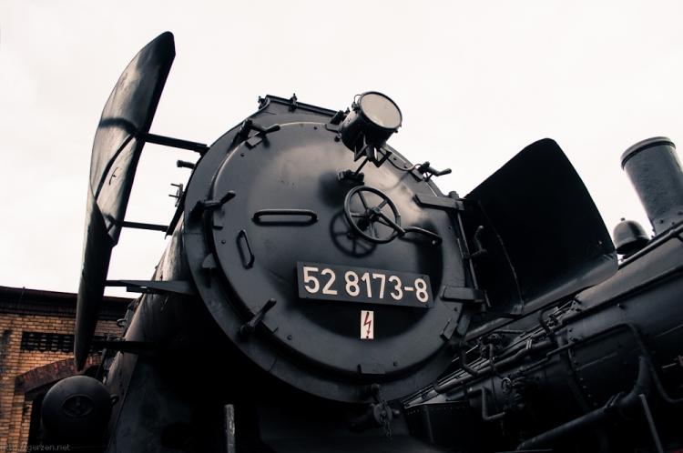 dampflock-6