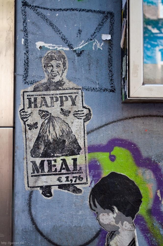 happy-meal-street-art-berlin
