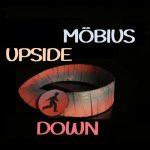 Moebius Upside Down